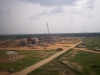 alaoji building site overview