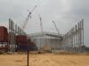alaoji-phs-frontview-total-building