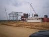 alaoji-phs-steel-structure