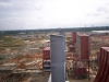 building-a-nigerian-power-plant-in-progress